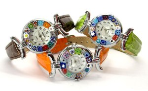 Venice-Watch-lady-Ch